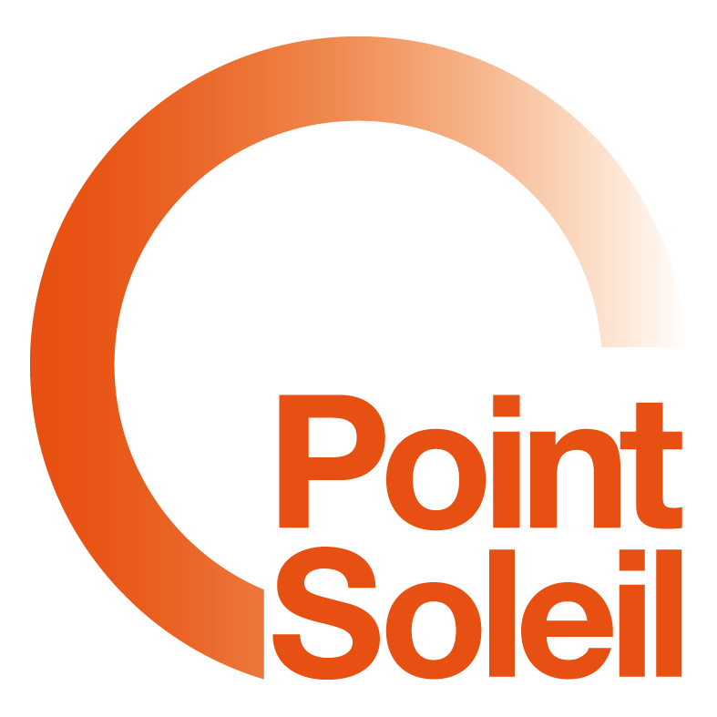 pointsoleil